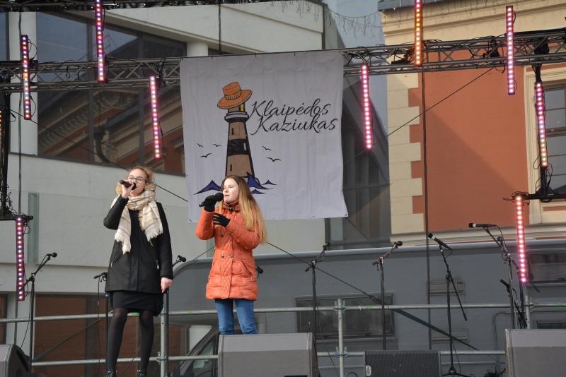 Kaziuko muge 2017 (1)