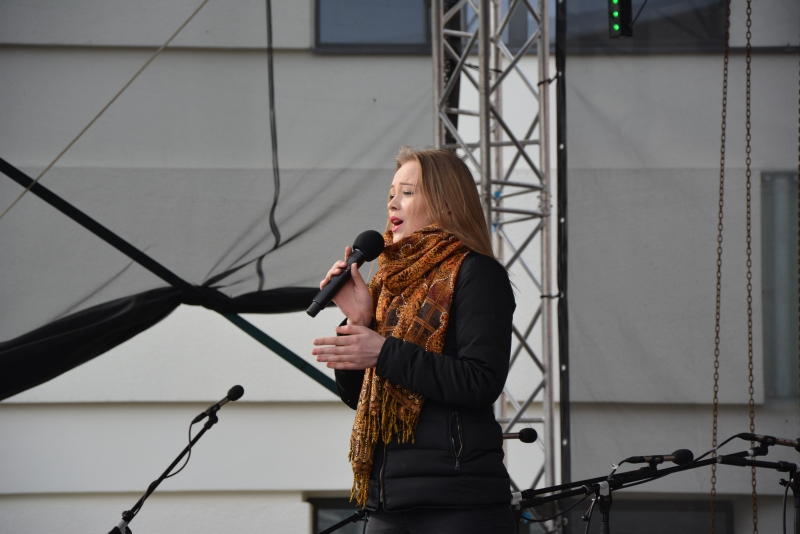 Kaziuko muge 2017 (23)