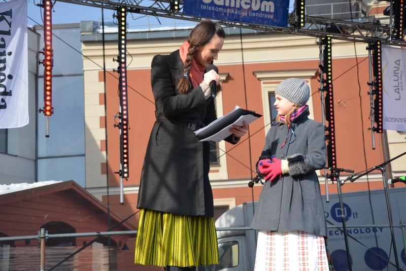 Kaziuko muge 2018 (33)