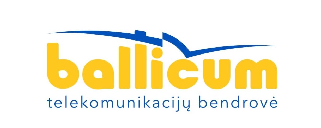 Klaipėdos savivaldybė