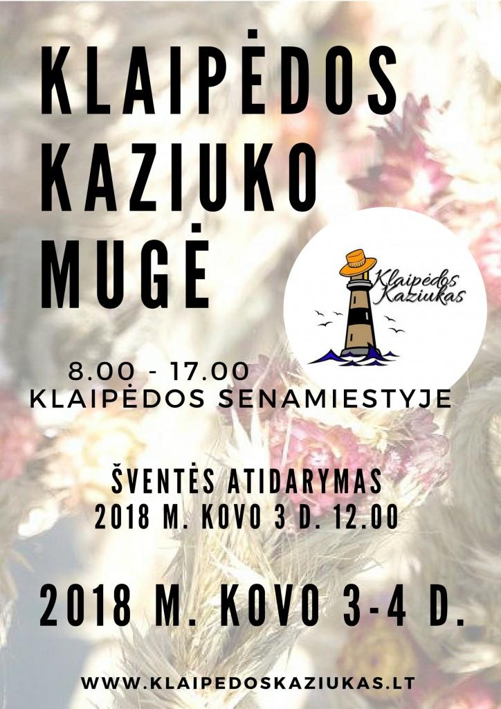 kaziuko-muge-2018-skelbimas